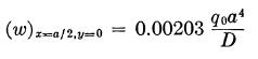 soluzione-quadrata1