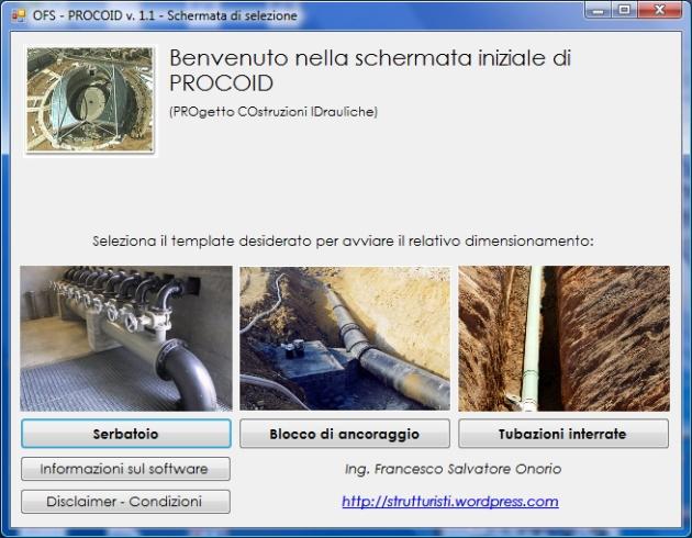 procoid-v-11