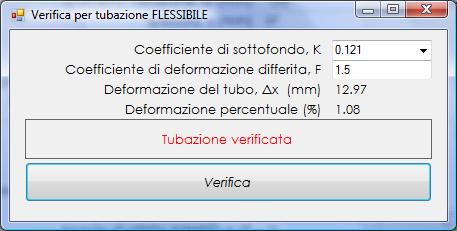 tubazione-flessibile