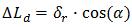 ofs-lunghezza-diagonale
