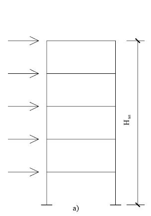 ofs-schema-piano-soffice-1
