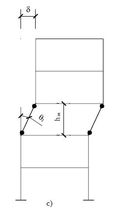 ofs-schema-piano-soffice-3