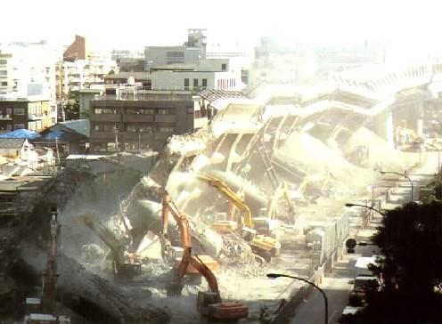 OFS - Kobe 3